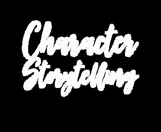 Character_storytelling_logo copy.png