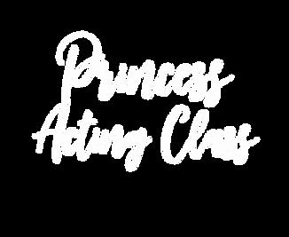 Princess_acting_logo.png