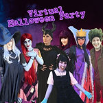 Virtual_halloween_party_Instagram_square
