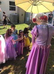 Rapunzel_social_distacing_party.PNG