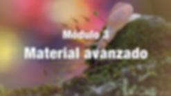 MATERIAL AVANZADO BLANCO.png