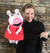 Peppa_Pig_Party_Character_for_Kids_edite