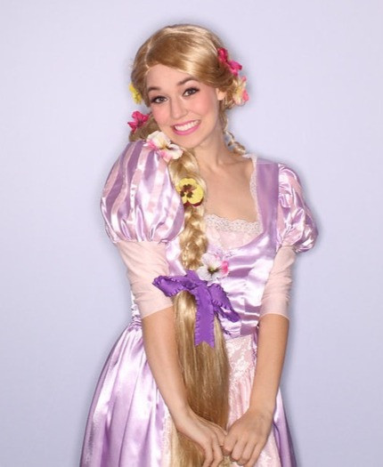 Rapunzel_Party_Character_edited.jpg