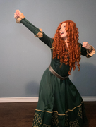 Merida_party_character_for_hire.png