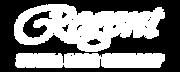 regent-cruises-logo-white.png