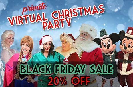 Virtual_Christmas_party_black_friday.jpg