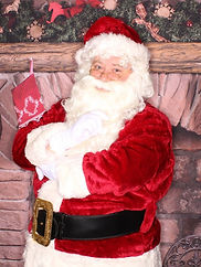 Best_Santa_for_hire_Los_angeles