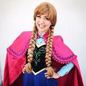Princess_anna_frozen_themed_party.JPG