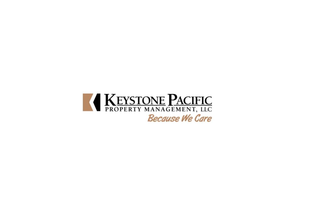 Keystone Pacific Santa Claus