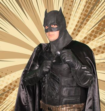 Batman_birthday_party_character copy.jpg