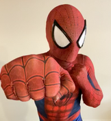 Spiderman_pre-recorded_video.png