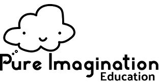 Pure_Imagination_Education_logo_jpg.jpg
