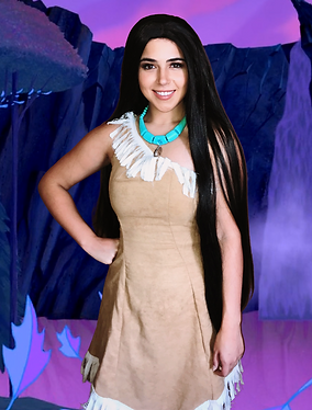 Pocahontas_party_character_for_hire.png