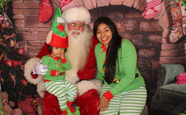 Photos_with_santa_orange_county_edited.j