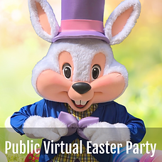 Public_virtual_easter_party.png