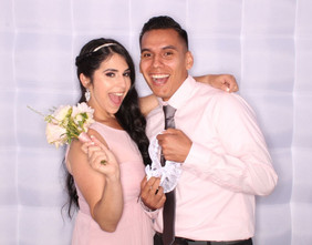 Prom_photo_booth_rental_los_angeles