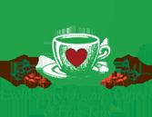 Urth_Cafe_logo_2.png
