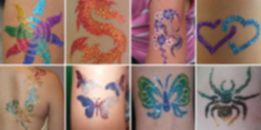 Glitter-Tattoos.jpg