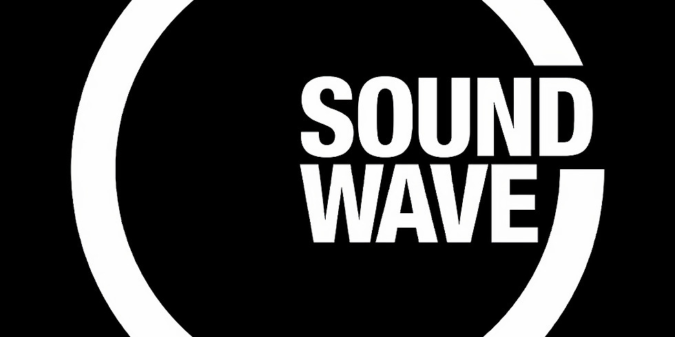 The Ranch Live at Sound Wave Electronics