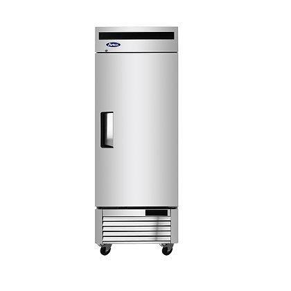 Congelador MBF8501GR Atosa
