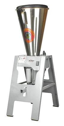 Licuadora Industrial LAR 25PMB Skymsen