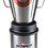 Thumbnail: Licuadora Industrial LAR 04MB Skymsen