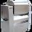 Thumbnail: Mezcladora de Carne MMS-501