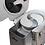 Thumbnail: Procesador de Vegetales PA-7 Skymsen