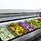 Thumbnail: Mesa Fría de Preparación PTP01 Torrey