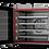 Thumbnail: Horno Turbo Convección MAXICON VP Skymsen