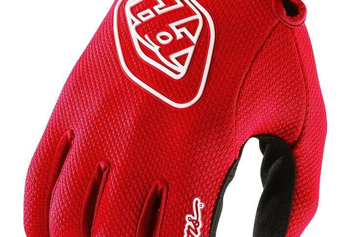 TroyLeeDesign Air glove