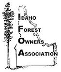 idaho-forest-owners-assoc.jpg