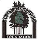 fsf-logo.jpg