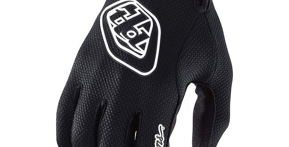 TroyLeeDesign Air glove Adult