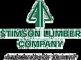 Stimson-Logo.png