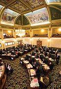 montana-state-legislature.jpg