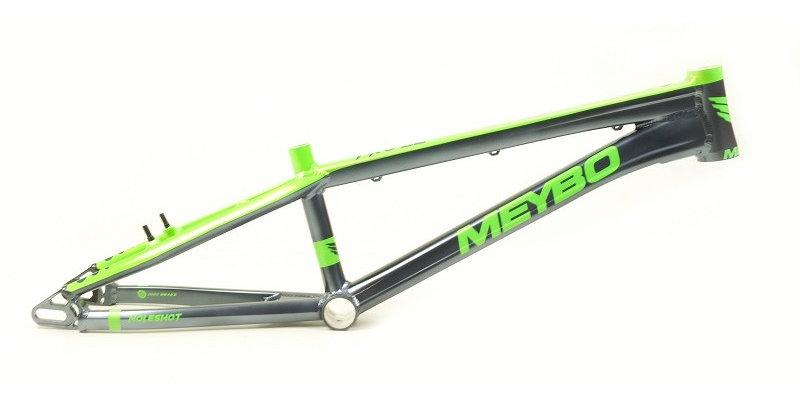 Meybo Holeshot Frame
