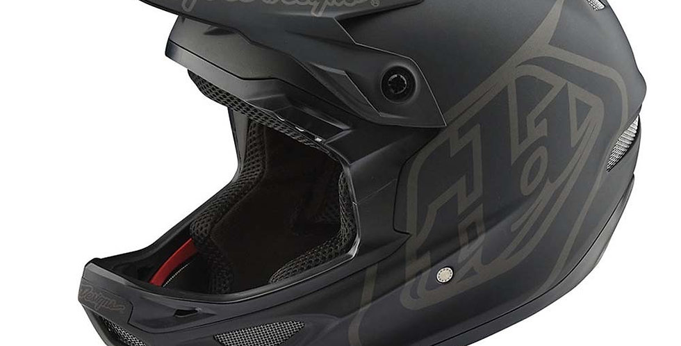 TroyLeeDesign D3 Mono Black