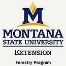 msu-ext-forestry.jpg