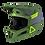 Thumbnail: Leatt 1.0 DH V21 (X-small til X-Large)