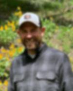 Eric-Hoberg-2020.jpg