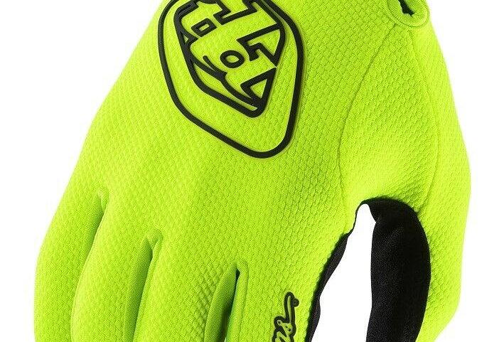 TroyLeeDesign Air glove youth