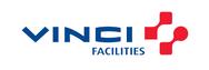 logo-vinci-facilities.png