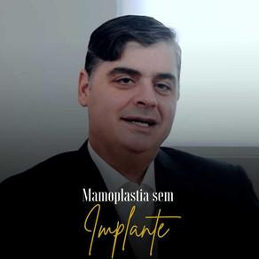 Mamoplastia sem implante.#mamoplastia #implante #mamoplastiasemprotese