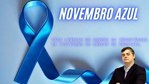 Azul_e_Branco_Músico_Arrojado_Coleça