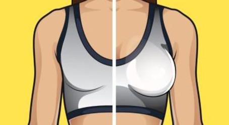 Para ter mais informações sobre a mamoplastia híbrida (combinação de técnicas)
