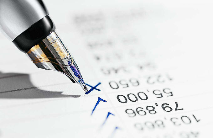 accounting-banner-bookkeeping.jpg