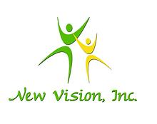 NVI logo.png
