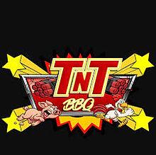 TNTbbq.jpg