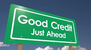 Credit Repair- Follow  Up